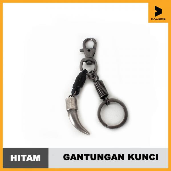 Kalibre Keychain 10 994361999