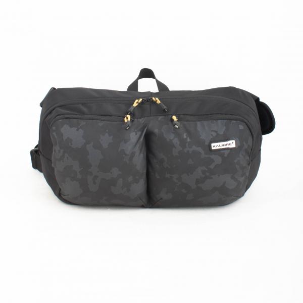 Kalibre New Sling Bag 921160046 Nero 06