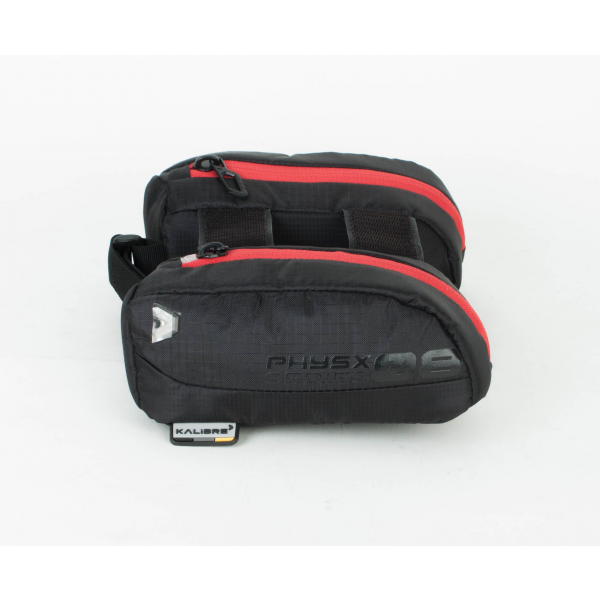 Kalibre Bicyle Bag PHYSX Series 08 920690611