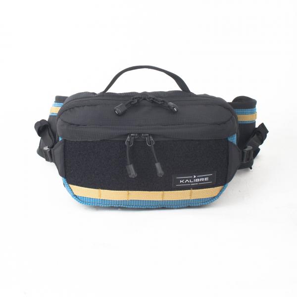 Kalibre waist bag road race 3L 920854044