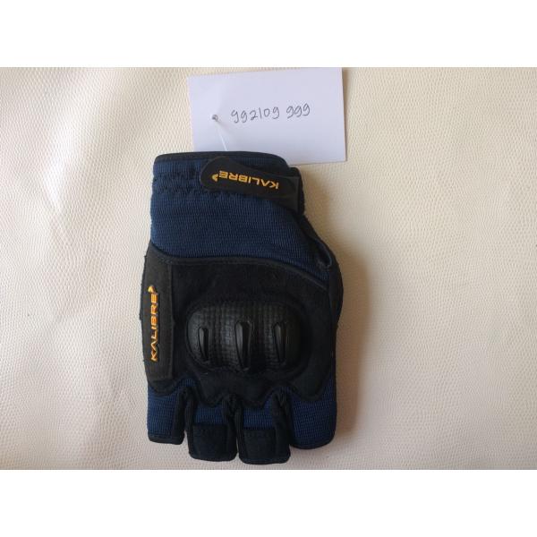 Sarung Tangan Glove Kalibre 992109999 Navy