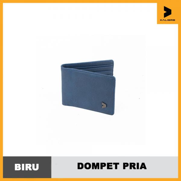 Kalibre Dompet 995444440