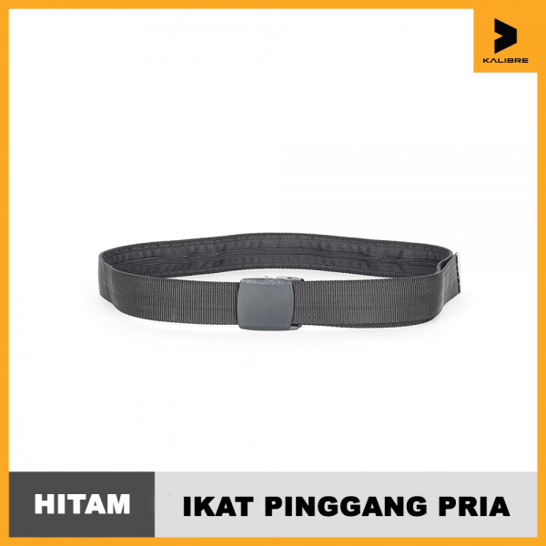 Kalibre Waist Security Belt art 994140999