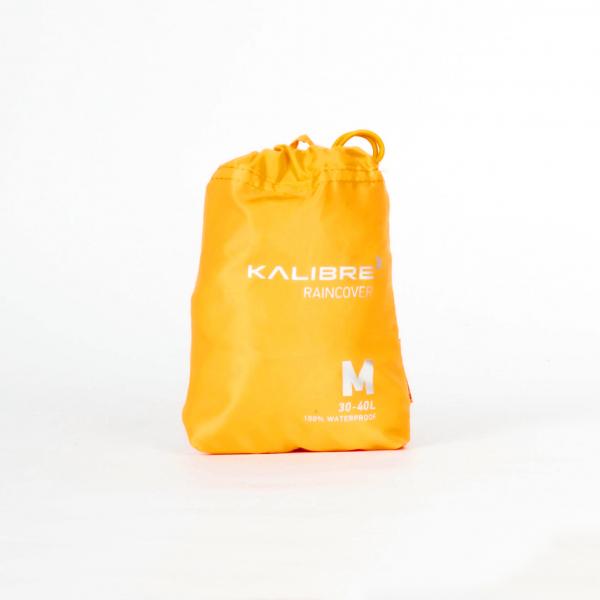 Kalibre Raincover/Coverbag/Jas Hujan Untuk Tas 30-40 L 921404999