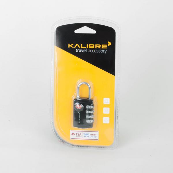 Kalibre Lock 01 Art 994129999