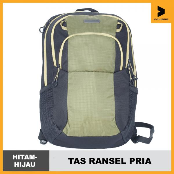 Kalibre Backpack Zotra 9112268084