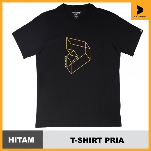 kalibre T-Shirt 980609
