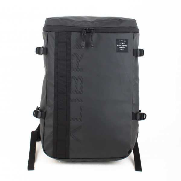 Kalibre New Backpack Sniplex 911384000