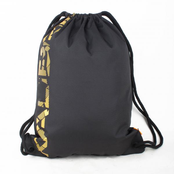 Kalibre DRAWSTRING BAG911263000