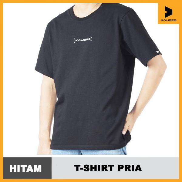 Kalibre T-Shirt 980607002