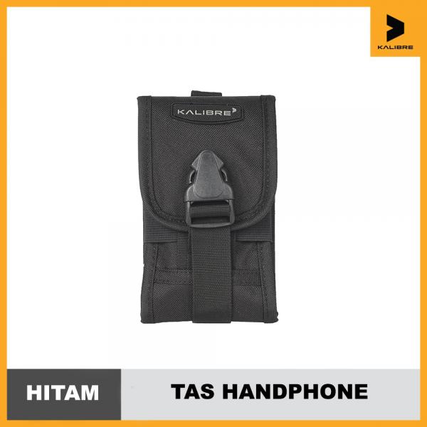 Kalibre tas hp smartphone case 928085000