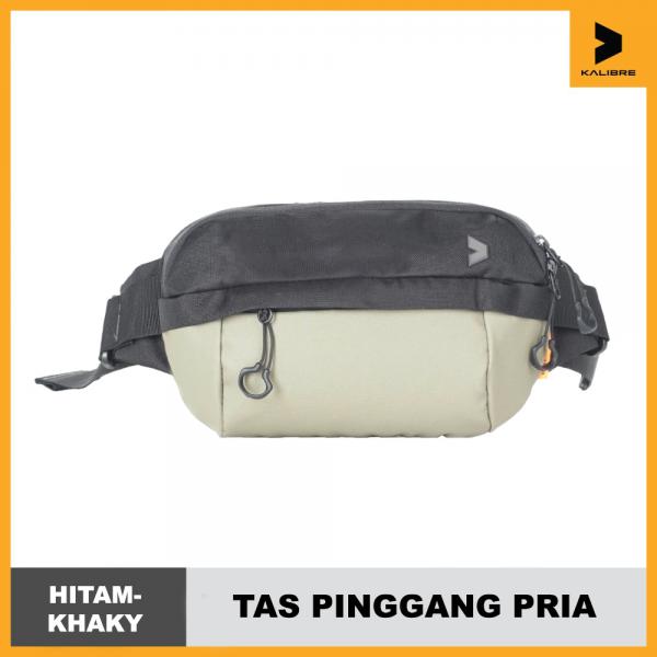 Kalibre Waist Bag Observold 02 921515054