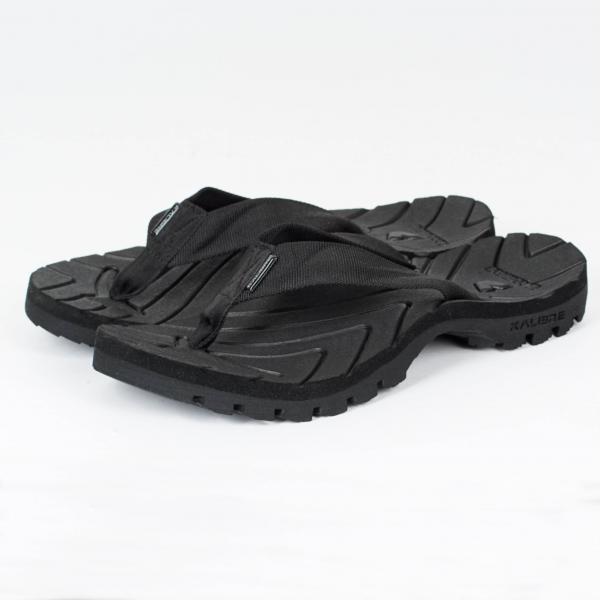 Kalibre Sandal Jepit Thunder 960044