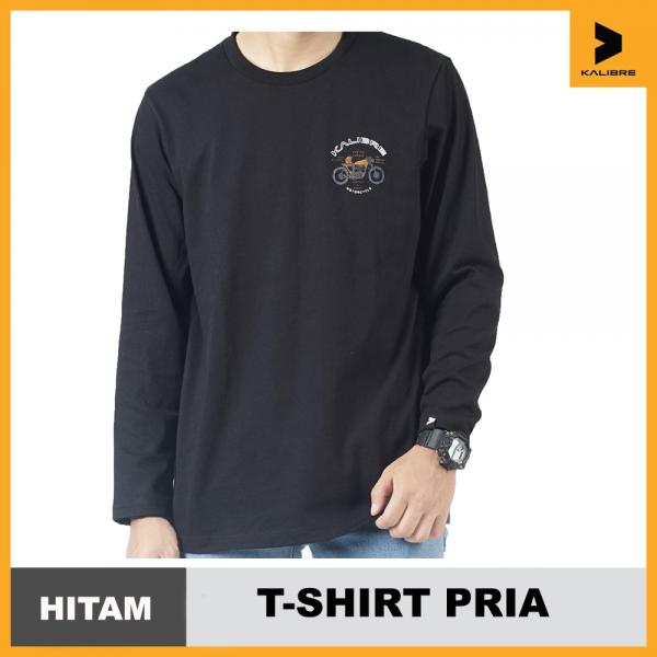 Kalibre t shirt 980620