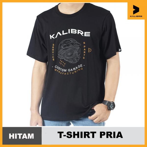 Kalibre t shirt 980621