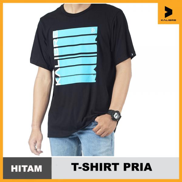 Kalibre t shirt 980616