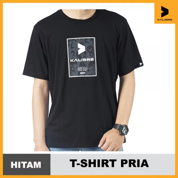 Kalibre t shirt 980615