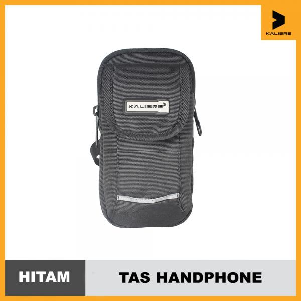 Kalibre tas hp smartphone case 928009999