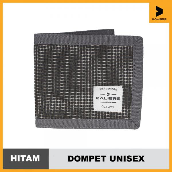 Kalibre Dompet Black 995429000