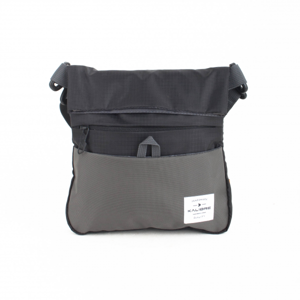 Kalibre New Messenger Bag Kyloo 921560046