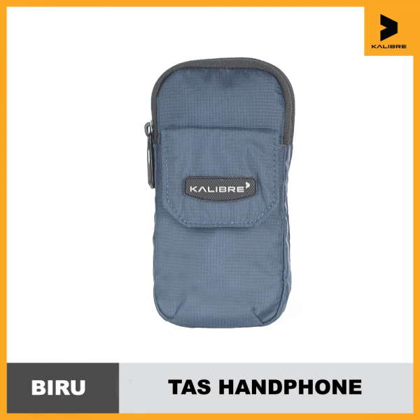 Kalibre tas hp smartphone case 928082999