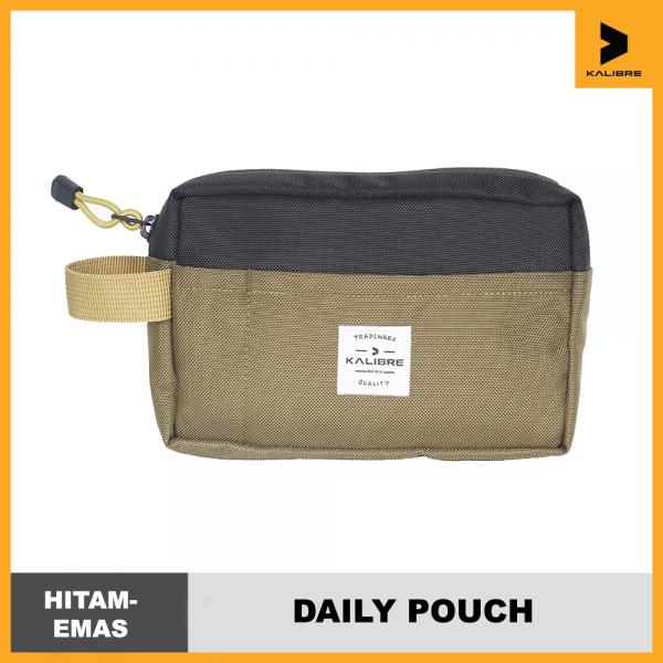 Kalibre Daily Pouch 995411062