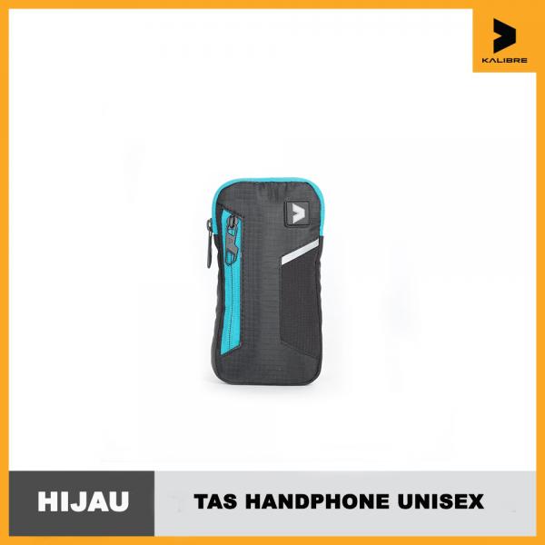 Kalibre Smartphone Case 928076999