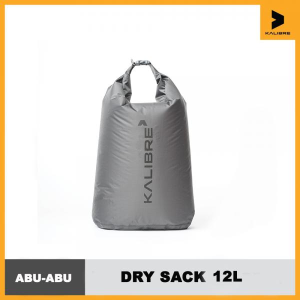 kalibre Dry Sack 12L 921214999