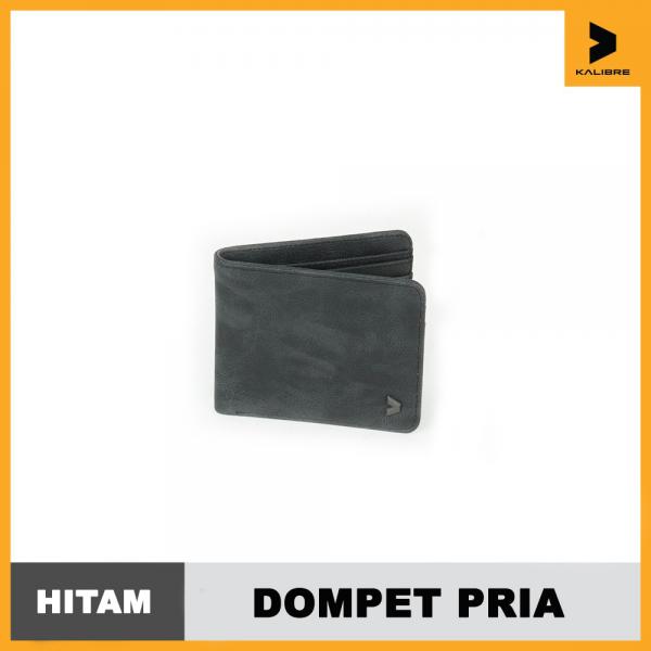 Kalibre Dompet 995403000