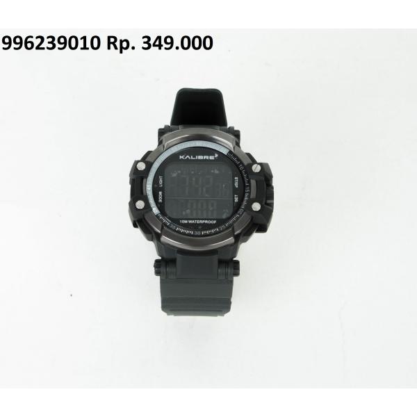 Produk Kalibre Watch Maxwell 996239010