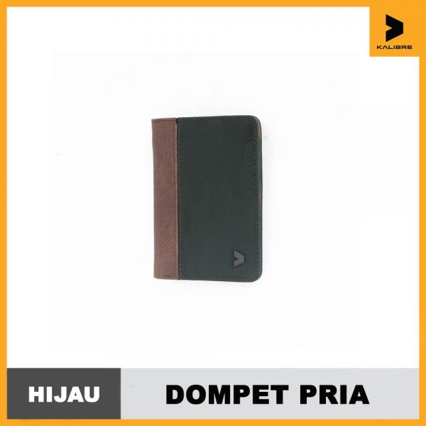kalibre Dompet M 995398330