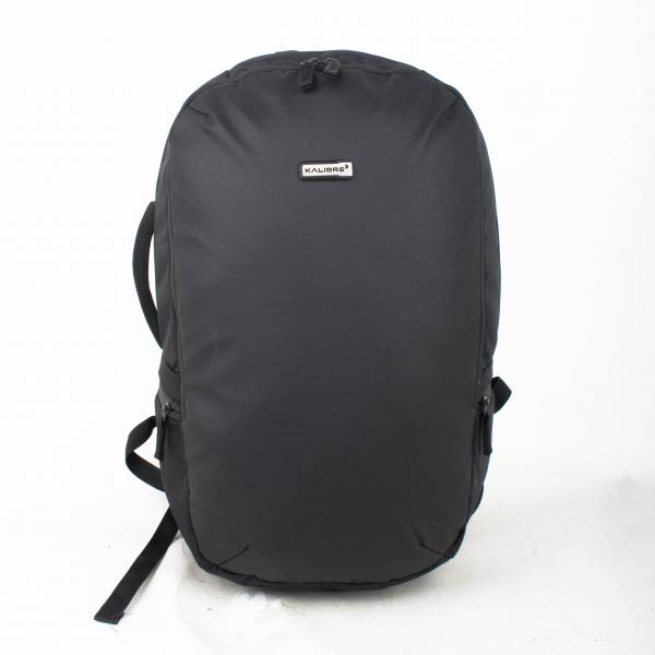 Kalibre Backpack Nero 03 911046000