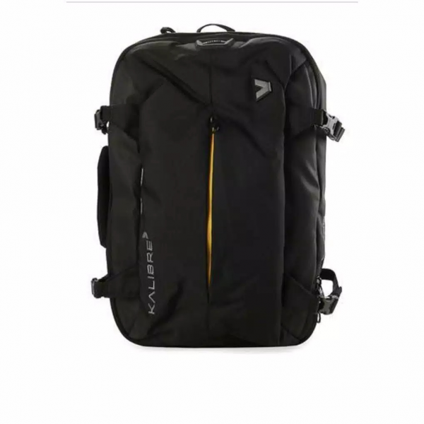 Kalibre Backpack Multifungsi Exploder Art 911189000