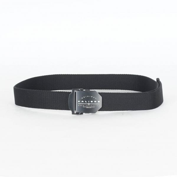 Kalibre Belt 993201000