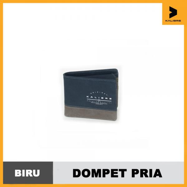 Kalibre Dompet Small Art 995394