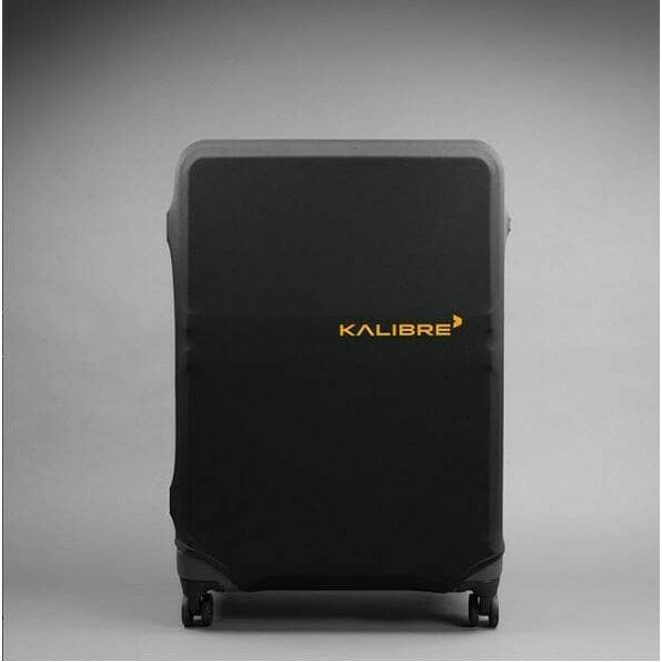 Kalibre Luggage Cover  994063999