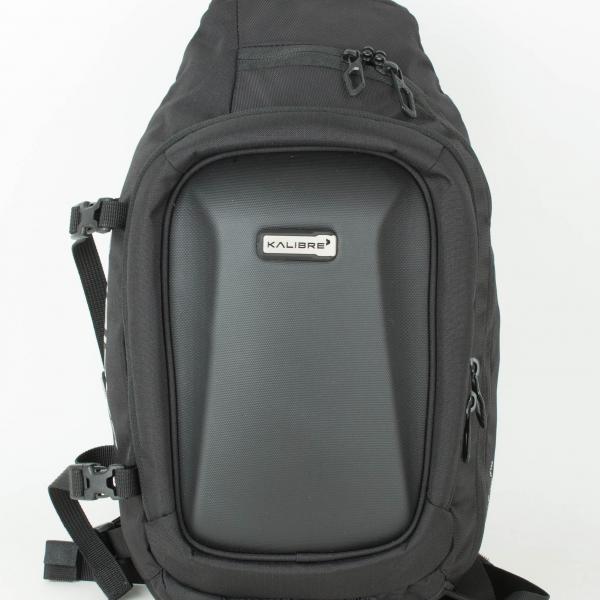 Kalibre Overshield Sling Bag 921659000
