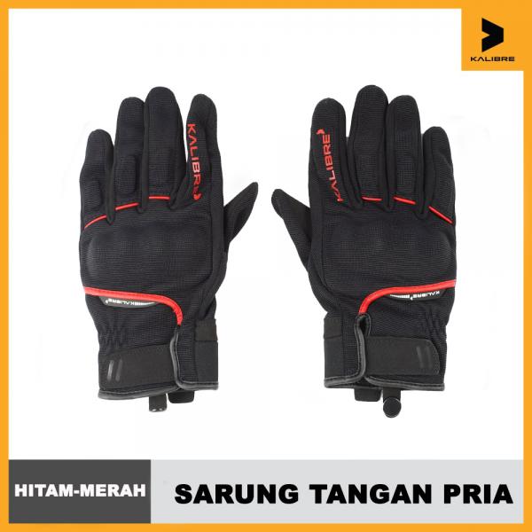 Sarung Tangan Glove Kalibre 992207060