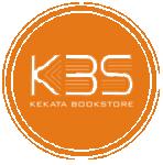 logo Kekata Store