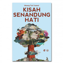 KISAH SENANDUNG HATI