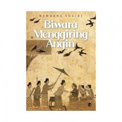 BIWARA MENGGIRING ANGIN