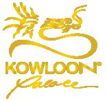 Kowloon Store