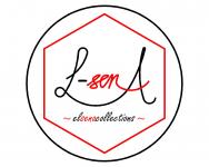 Logo L-SENA