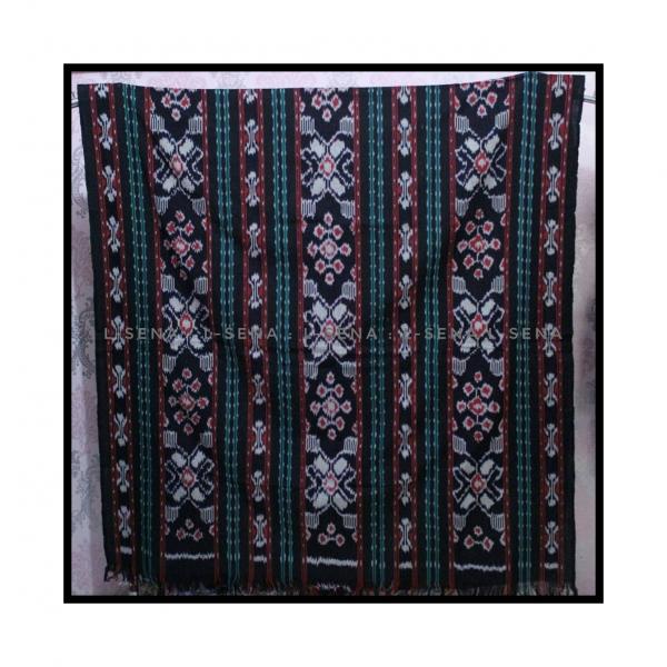 Blanket. Kain Tenun