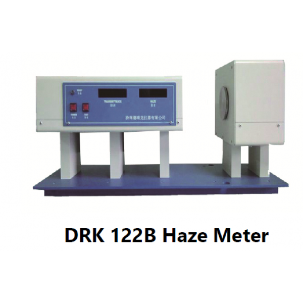 DRK 122B Haze Meter