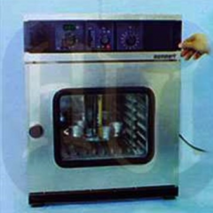 LOSS ON HEATING/THIN-FILM TEST/ROLLING THIN FILM OVEN