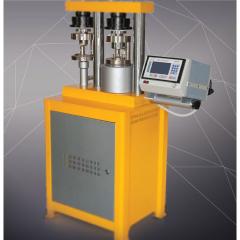 ALFA - Cement Testing Equipment