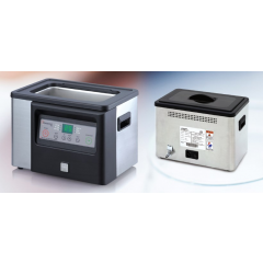 Ultrasonic Cleaner (600 Series)​