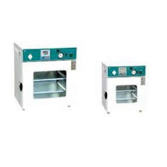 DRYING OVEN ECONIMICAL TYPE  - STANDARD​ TYPE