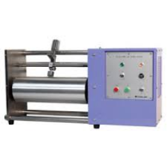 PRINT INK DRYING TESTER